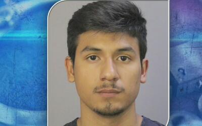 Arrestan a un profesor de Karate acusado de besar inapropiadamente a una...