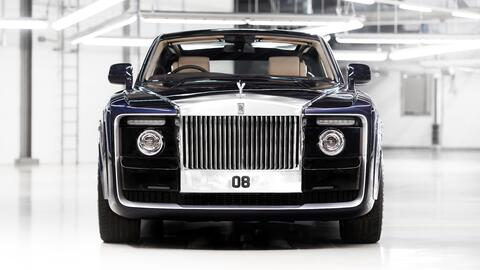 Rolls Royce P90261373-highRes.jpg