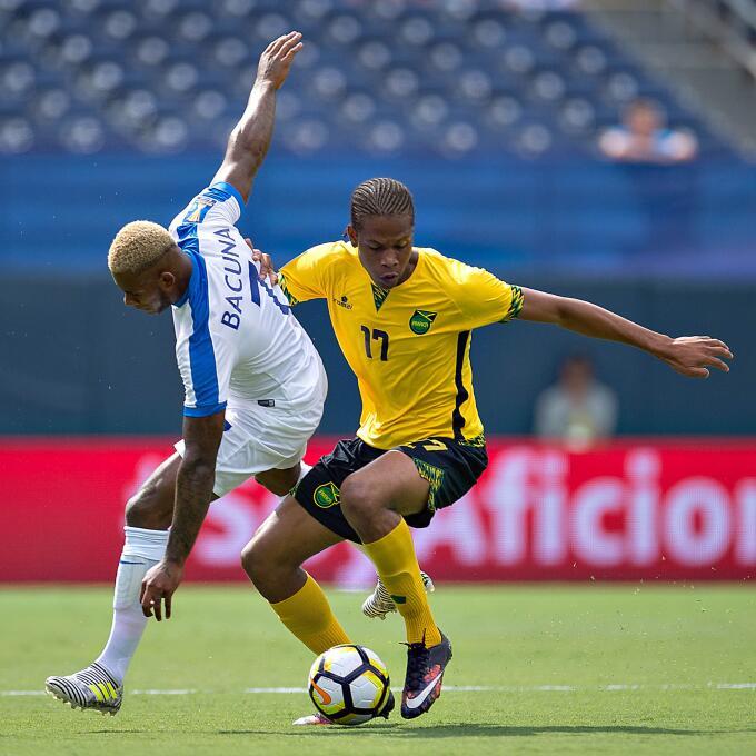 Jamaica inicia la Copa de Oro con triunfo sobre Curazao 20170709_1602.jpg