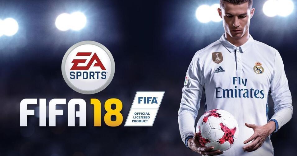Gerard Piqué creará una liga de eSports de fútbol original-fifa18-exito.jpg