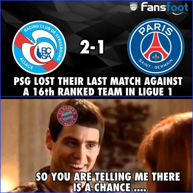 El Atlético se va a Europa League y los memes no se lo perdonaron 247749...