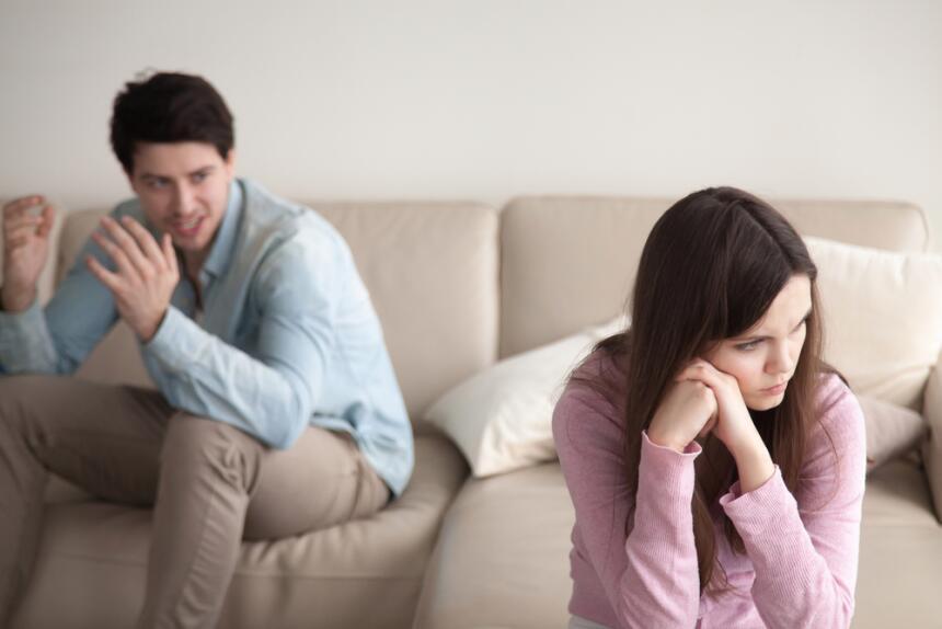 ¿Qué hacer si tu signo no es compatible con tu pareja? 13.jpg