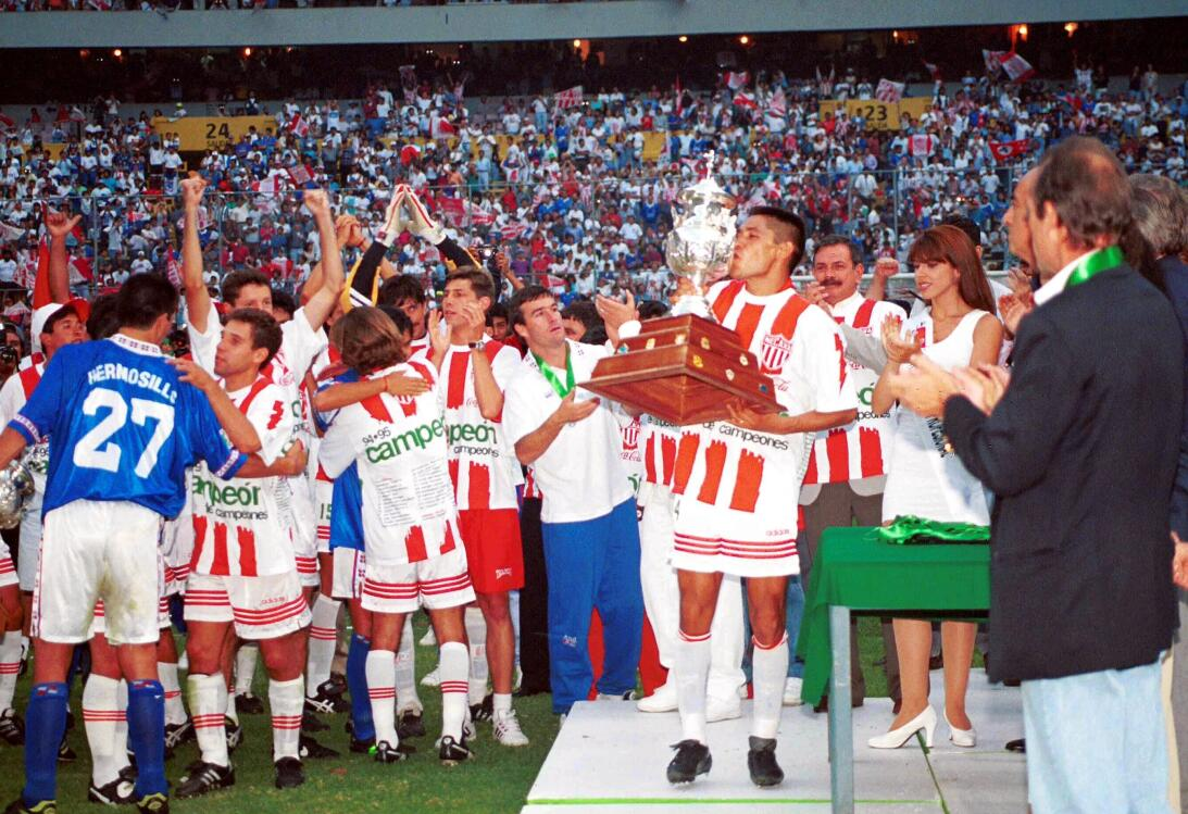 Así era la Liga MX en épocas del 'Loco' Bielsa 26.jpg
