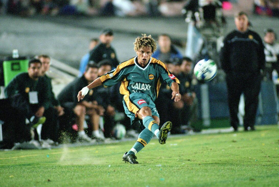 Campeones de MLS en la Liga de Campeones de Concacaf gettyimages-634914.jpg