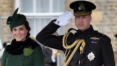 Kate Middleton promo.jpg