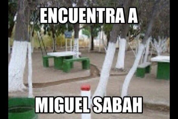 Las redes sociales hicieron pedazos con burlas y chistes hacia Chivas al...