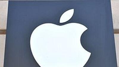 Apple, Microsoft y Coca-Cola, las marcas más valiosas del mundo según Fo...