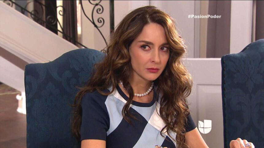 Cupido no lo deja, ¡Arturo sigue amando a Julia! F37D5A9717B3480AA5CD1E6...