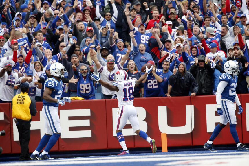 Siete estadísticas increíbles de la semana 1 de la NFL 14.jpg