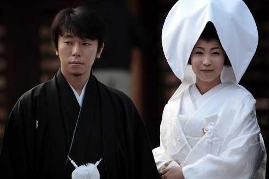 En Japón, si tu hermano mayor se enamora de tu novia y decide pedirle ma...