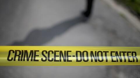 Investigador de la policía de Houston cometió 65 errores en relación a c...
