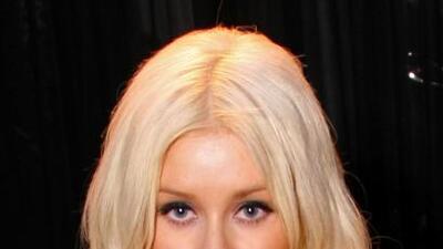 De ser una princesa Disney, Christina Aguilera se convirtió en una gran...