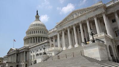Un número sin precedentes de ingenieros, físicos, investigadores y eruditos aspiran a un escaño en el Congreso