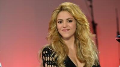 Se dice que Shakira venderá su mansión por 13 millones de dólares, aunqu...