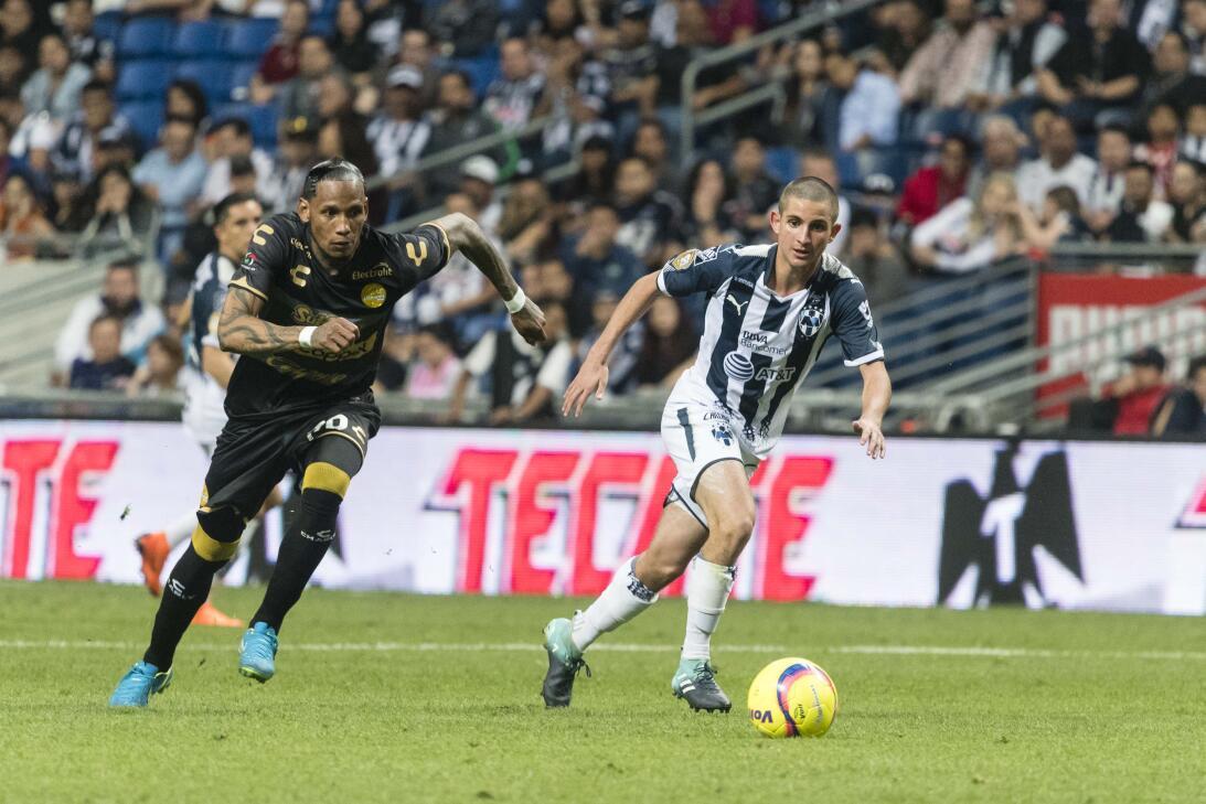 Monterrey venció 2-1 a Dorados de Sinaloa en Copa MX 20180220-6434.jpg