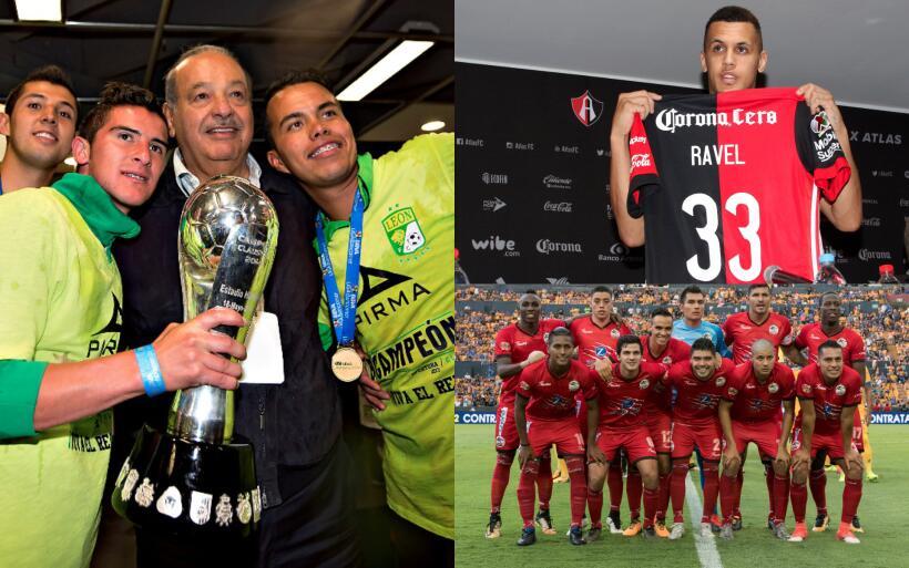Santos 0-0 Toluca en la Comarca Lagunera NovedadesLigaMX.jpg