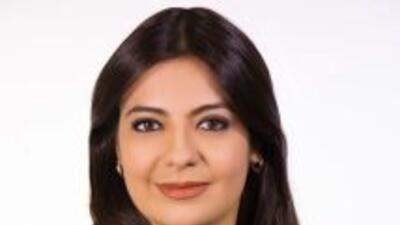 Viviana Ávila