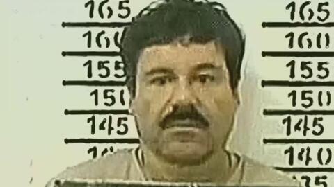 Las implicaciones de la sorpresiva decisión de extraditar a 'El Chapo'