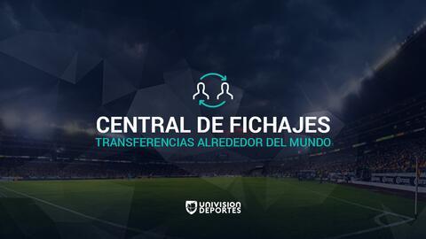 Promo Universal Mercado de transferecias