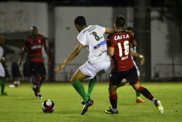 El equipo brasileño convirtió los números de sus jugadores en ofertones...