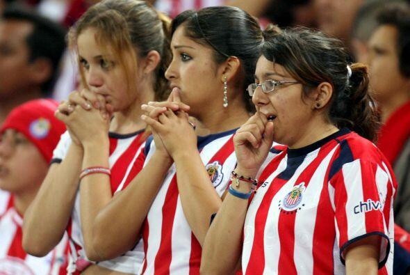 5 Juegos han ganado los equipos mexicanos a los brasileños en suelo amaz...