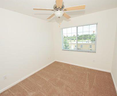 Alfombras ecológicasLas alfombras que cubren los pisos de las recámaras...