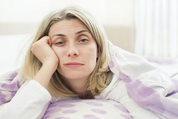 Si tu cuerpo (y tu mente) piden a gritos un sueño reparador, estos conse...