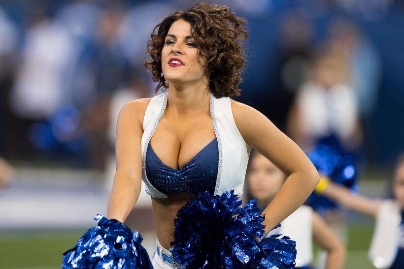 NFL: Las mejores actuaciones de la Semana 3 GettyImages-630774936.jpg