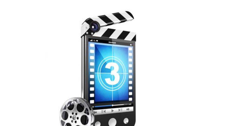 La entrega más importante del cine norteamericano se transmitirá por int...