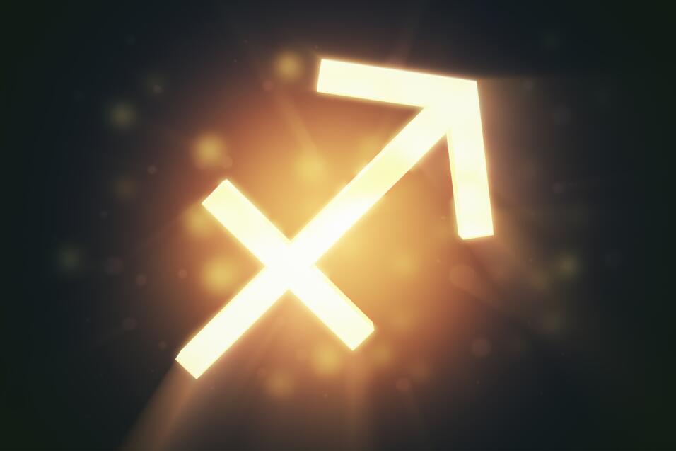 22 de julio | Comienza a regir el signo de Leo 36SAGITARIO V.jpg