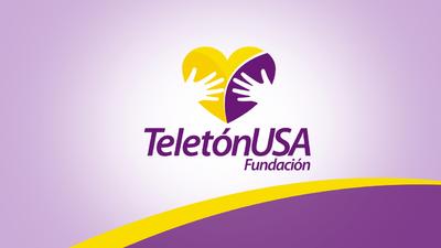 Teleton USA 2015