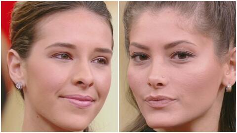 Luce perfecta este verano: Trucos de maquillaje a prueba de calor