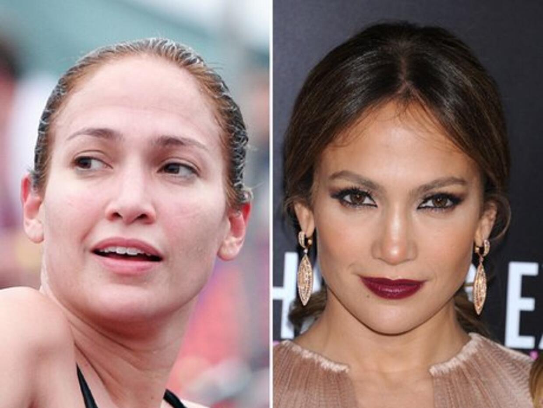Univision 34 Atlanta Inicio jennifer-lopez-without-make-up-1380723901-vi...