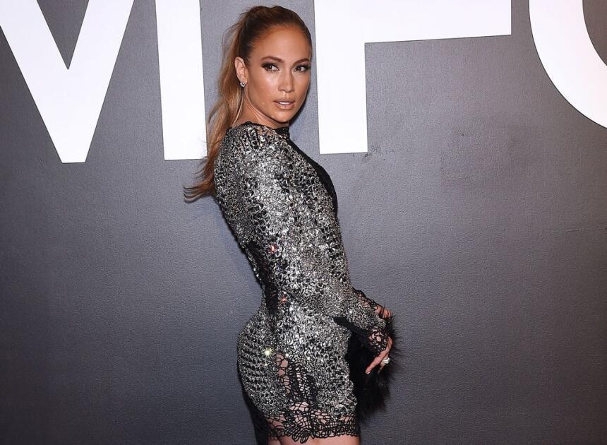 Khloé Kardashian copia a Jennifer López best-butt-ever-jennifer-lopez.jpg