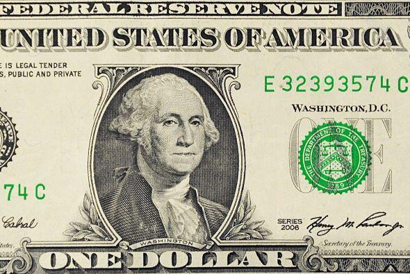 La falta de uso en las monedas se debe a que los usuarios recurren común...