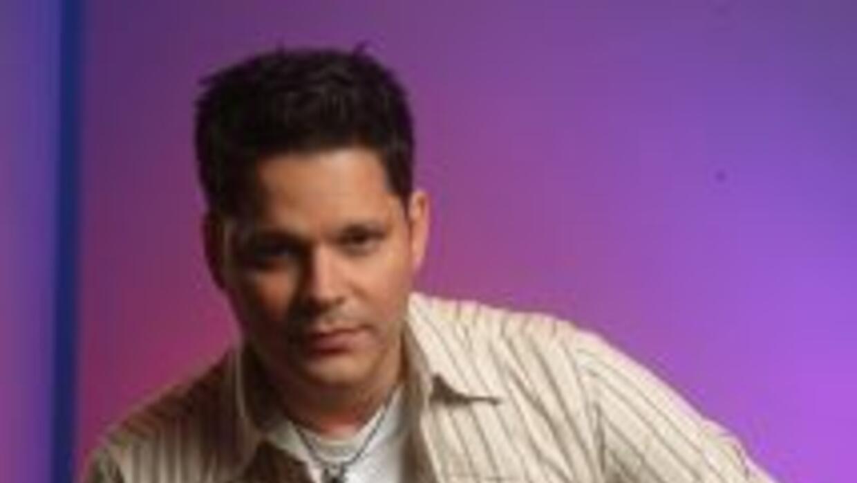 Pedro Ruíz atropelló a dos mujeres en el barrio de Kendall, en la ciudad...