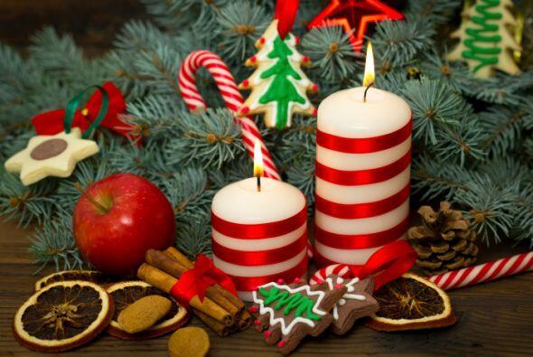 Este consejo, además de ecológico  y creativo, convertirá el regalo en a...