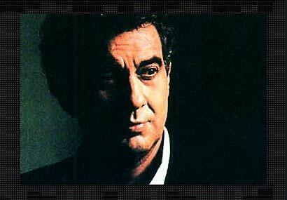 Plácido Domingo recibió el Premio a la Excelencia 2011, máximo galardón...