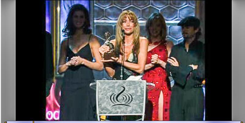 Los 15 años de Premio lo Nuestro (ahora sin Celia): estos fueron los mom...