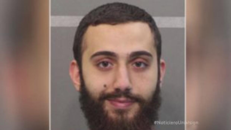 Investigan terrorismo local en Tennessee
