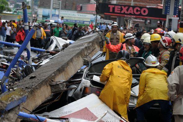 Las autoridades de Honduras cerraron hoy el Estadio Nacional de Teguciga...