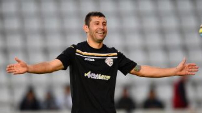 Santos de Guapilés le ganó al Toluca en el Torneo Pachuca Cuna del Fútbo...