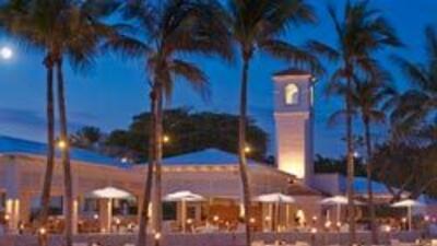 Fisher Island: un excepcional enclave de lujo 371c1505a76642eeb8216d98e0...