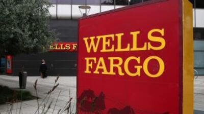 Wells Fargo ha sido acusado de dirigir a las minorías a los préstamos hi...
