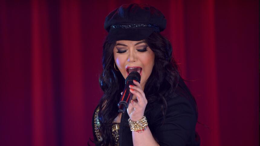 ¿Por qué Chiquis decidió cantar a Selena y no a Jenni Rivera?