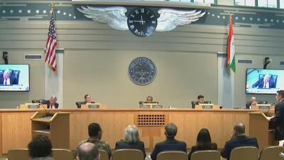 Discuten cómo serán distribuidos los fondos que fueron aprobados por los votantes de Miami