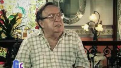 Chespirito, 40 años de su astucia