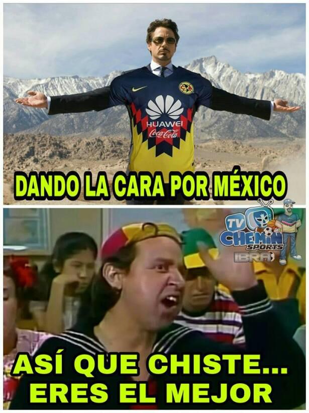 Memes Chivas y Amérca 29243859-725508637838477-9015018332897673216-n.jpg
