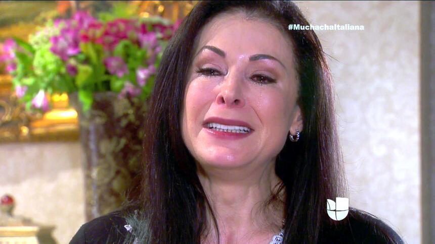 ¡Roxana conoció a su mamá!  D7BA4CC243244702A5216FFE557DA853.jpg