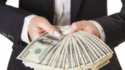 Ser rico requiere tener gusto por lo que se hace, estar informado, tener...